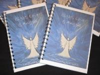 New Angel Poem Book £10.99