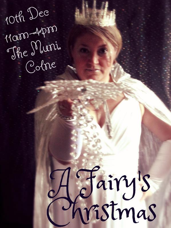 Angel Artist Amp Clairvoyant Jayne Tunney