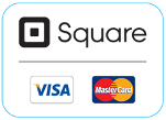 Square Payments Secure